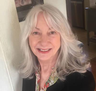 Kristine Christlieb Canavan