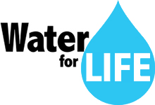 LOI Water For Life