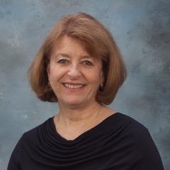 Lauren Homer