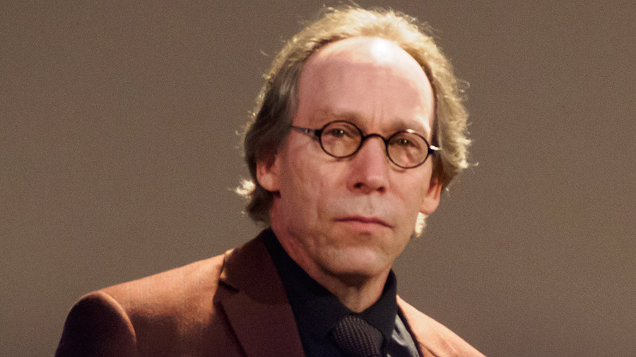 New Atheist Leader Lawrence Krauss — and the Women Around Him — Need Our Prayers | The Stream