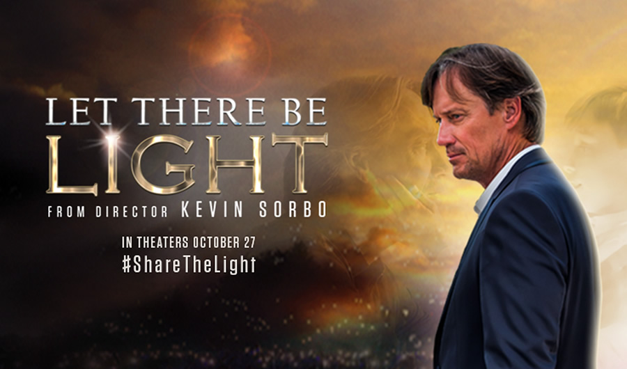 let there be light Let there be light showtimes at an amc movie theater near you get movie times, watch trailers and buy tickets sign in join amc stubs.