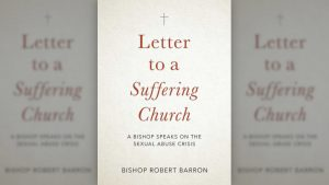 Healing and Renewal for a Suffering Church