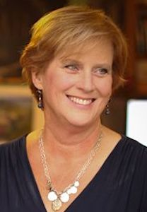 Linda Kalanquin