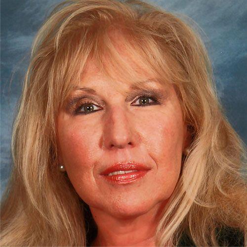 Linda Royall