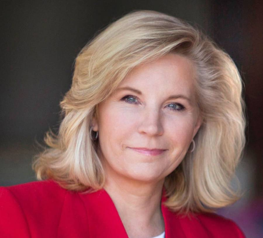 Agree With Liz Cheney That It 'Could Well Be Treason,' or be 'Jejune