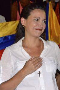 Maria_Corina_Machado
