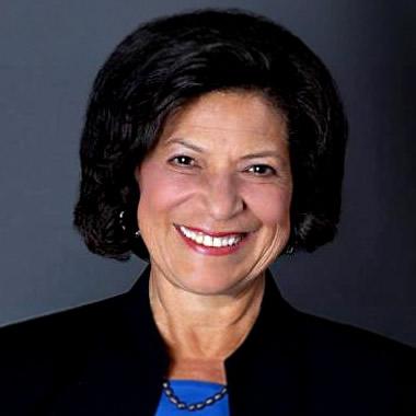 Marilyn M. Singleton, MD