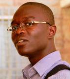 Mathew Otieno