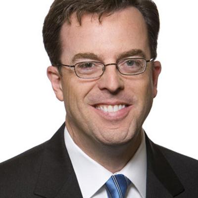 Matthew Spalding