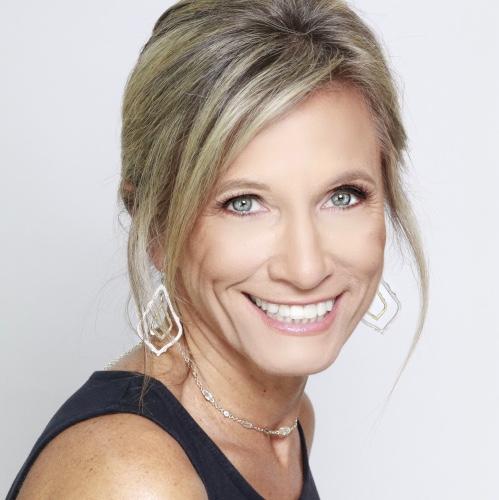 Annemarie McLean