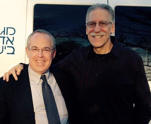 M. Brown & J. Feldstein