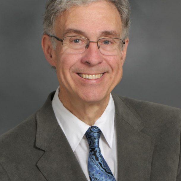 Michael Egnor