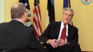 The Shaky Standing of Mueller's Footnotes