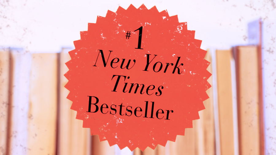 The New York Times Best-Seller List: My Response to the
