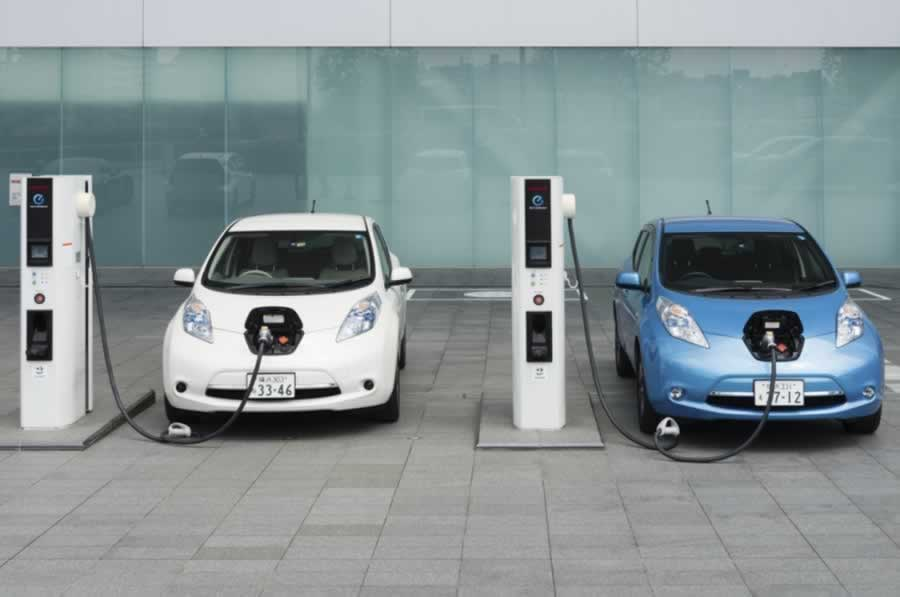How Cheap Oil Threatens The Electric Car The Stream