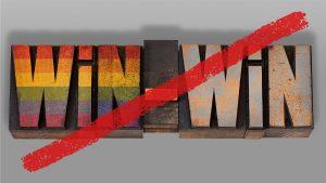 No Win-Win LGBT - 900