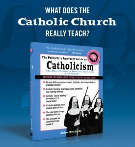 PIG-Catholicism