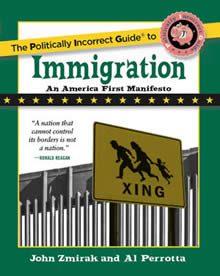 PIG Immigration