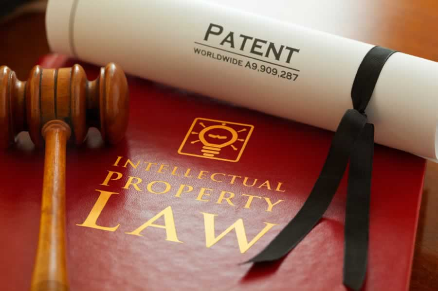 impact of product patent