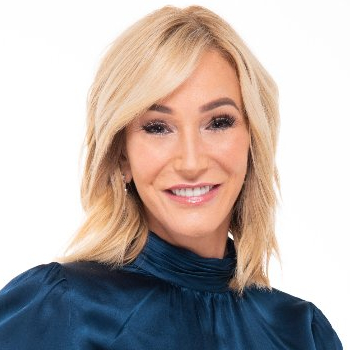 Paula White-Cain