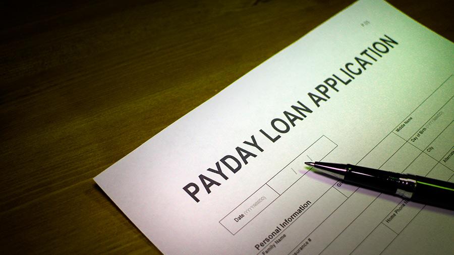 lending stream loans - 3