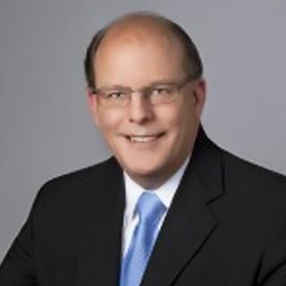 Pete Wehner