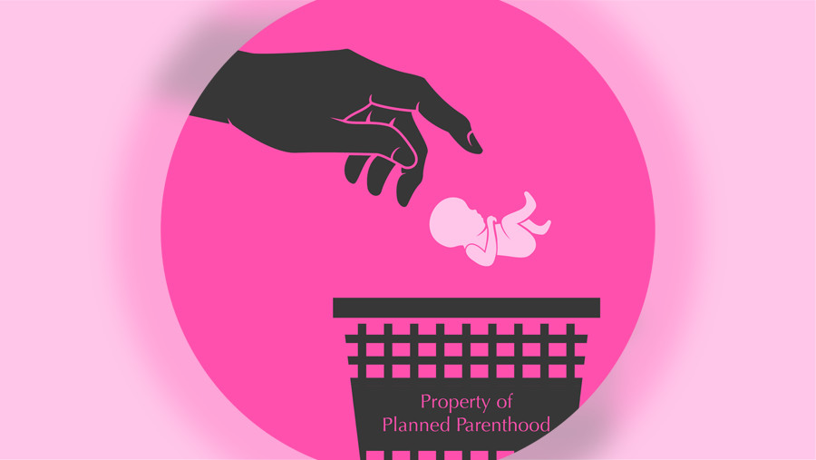 Planned parenthhood