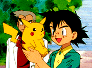 Pokémon_episode_1_screenshot