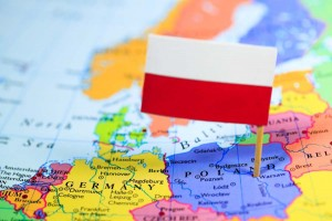 Poland_map_flag