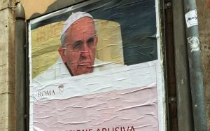 He Called Pope Francis a Dictator. Now Francis Proves Him 'Wrong' by Punishing Him.