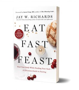 RICHARDS_EatFastFeast_3D