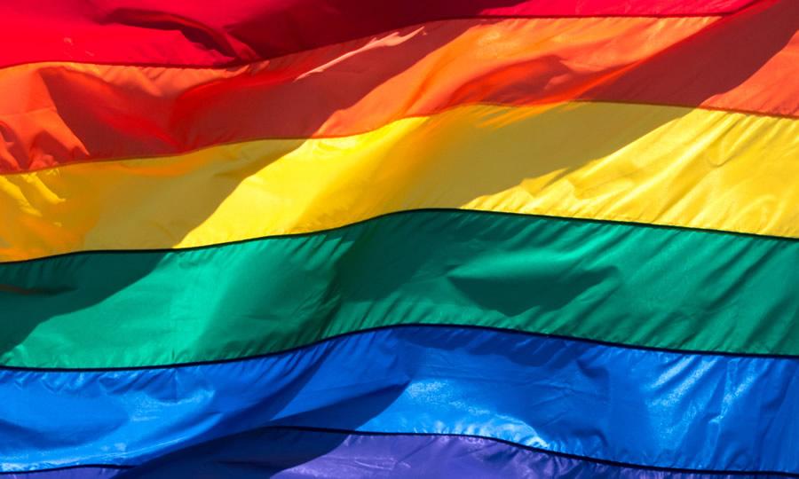 Casey monroe gay