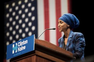 'Evidence is Overwhelming' Ilhan Omar DID Commit Fraud, Marry Her Brother