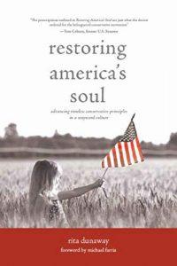 Restoring America's Soul