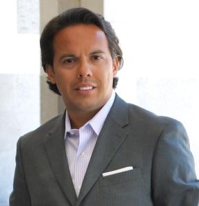 Rev. Samuel Rodriguez