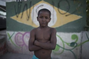 Rio Olympics_perr (1)__1470489163_71.164.139.145