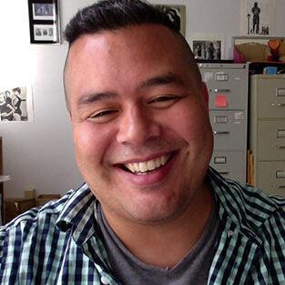 Robert Oscar Lopez