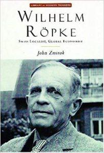 Ropke book cover