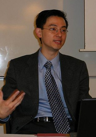 S Matthew Liao - 400