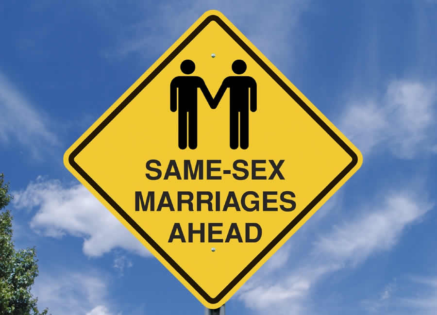 same-sex-marriages-pooping-sex-fetish