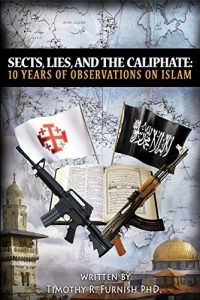 Sects Lies