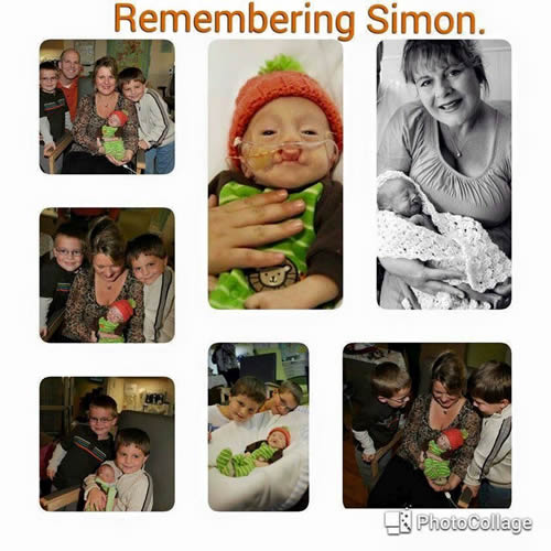 Simon Collage.jpg - 500