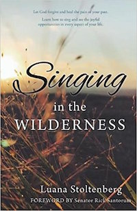 SingingInTheWilderness-BookCover