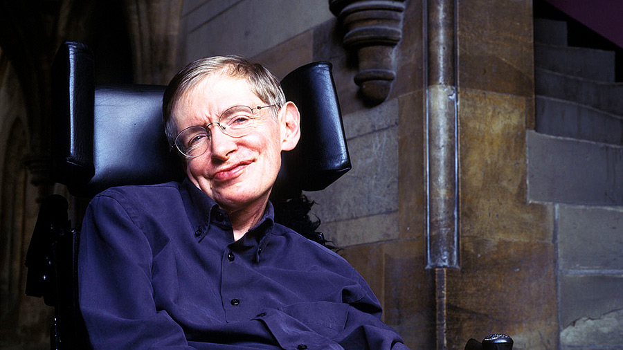 Image result for HAWKING FAREWELL