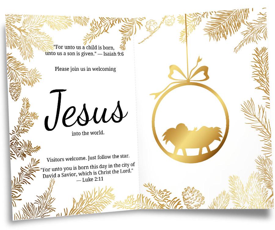 Stream 2017 Christmas Card - 900