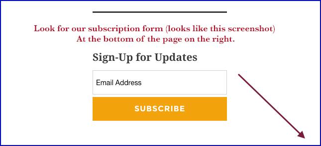Subscribe_screenshot
