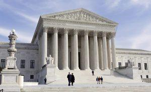 religious liberty supreme court