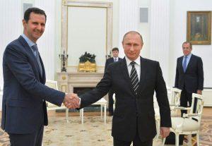 Syria Assad Q_perr__1492007648_198.49.27.212