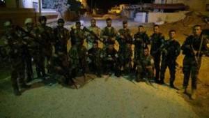 Syriac 8