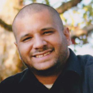 Timothy M. Jackson